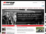 avonracing.com