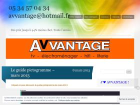 avvantage.wordpress.com