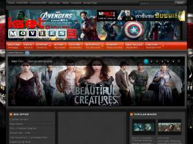 avventurafilmhd.blogspot.it
