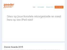 awards.zoover.nl