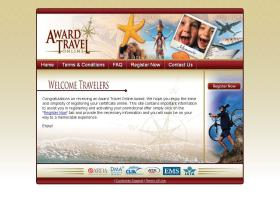 awardtravelonline.com