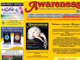 awarenessmag.com