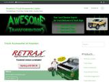 awesometruck.net