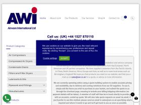 awi.co.uk