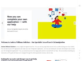 awsolicitors.co.uk
