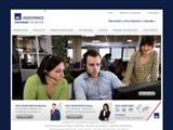 axa-assistance.com.co