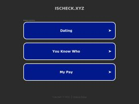 axihome.fr