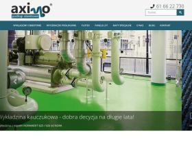 aximo.pl