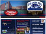 axiomsigns.com