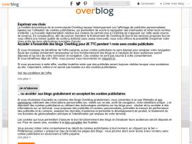 azeffoun.over-blog.net