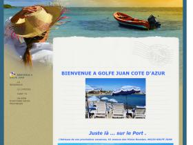 azur.vacances.monsite-orange.fr