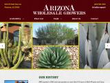 azwholesalegrowers.com