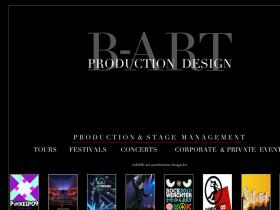 b-art-production-design.be