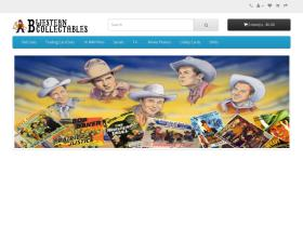 b-westerncollectables.com