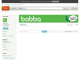 babba.co.uk