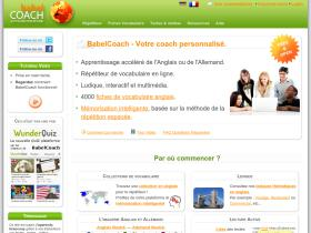 babelcoach.net