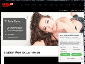 babestation24.tv