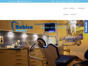 babicedental.pl