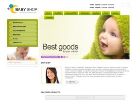 baby-products-shop.blogspot.com