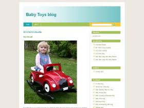 baby-toys.extra-gifts.co.uk