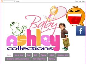 babyashleycollections.blogspot.com