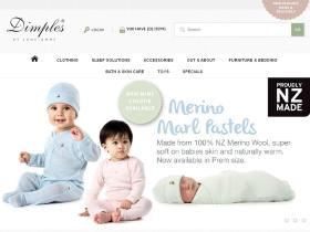 babybliss.co.nz