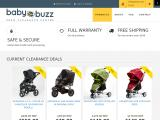 babybuzz.co.nz
