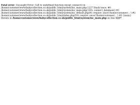 babycollection.co.uk