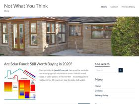 babyexperiences.co.uk
