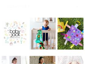 babyfirst.co.nz