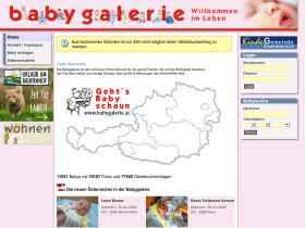babygalerie.at