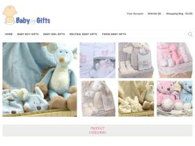 babyjoygifts.co.uk