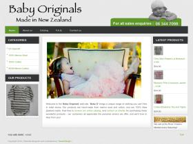 babyoriginals.co.nz