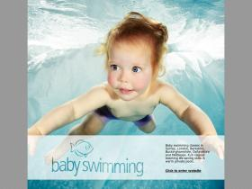 babyswimming.co.uk