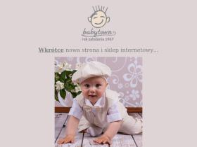 babytown.home.pl