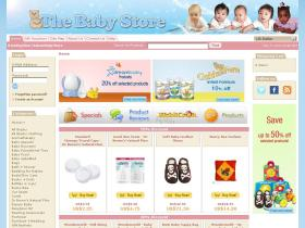 babywebsite.us