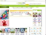 babywin.co.kr