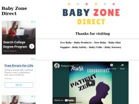 babyzonedirect.com.au