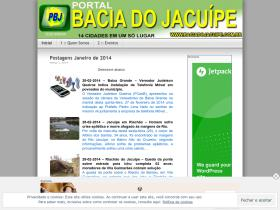 baciadojacuipe.wordpress.com