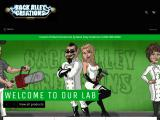 backalleycreations.com