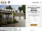 backconstruction.com