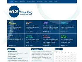 backconsulting.co.uk
