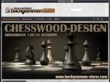 backgammon-chess.com