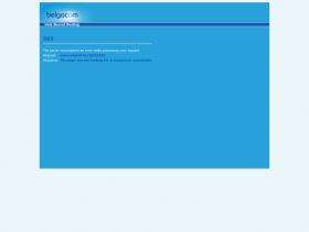 backgammon-gent.be