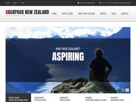 backpack-newzealand.com