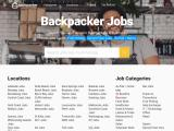 backpackerjobboard.com.au