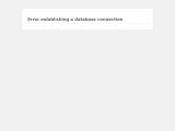 backpackingasia.com