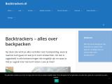 backtrackers.nl