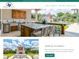 backyard-retreat.com