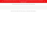 backyardbuildingsandcreations.com